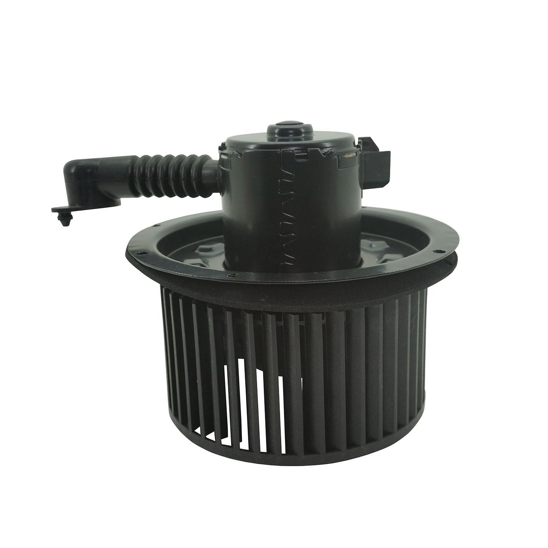 Ventilador Interno do Ford F250 F4000- 12 V