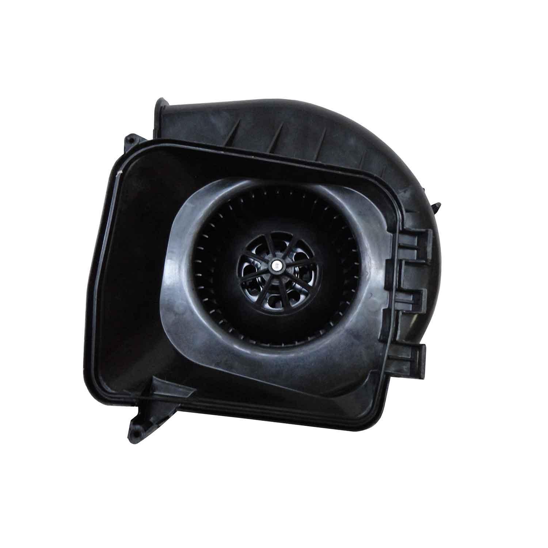 Ventilador Interno do GM Corsa e Montana
