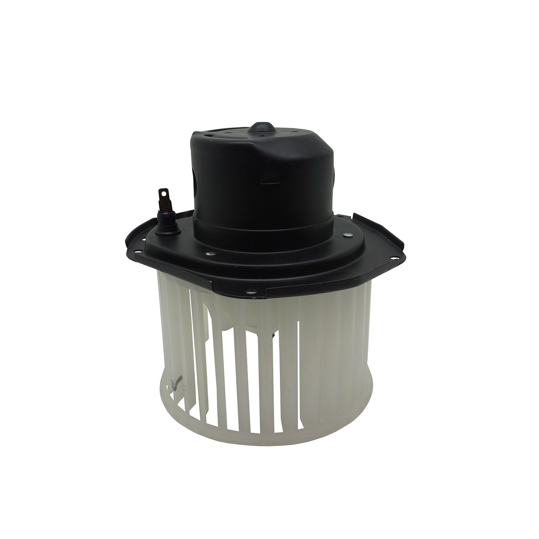 Ventilador Interno do GM D-20 -12 V