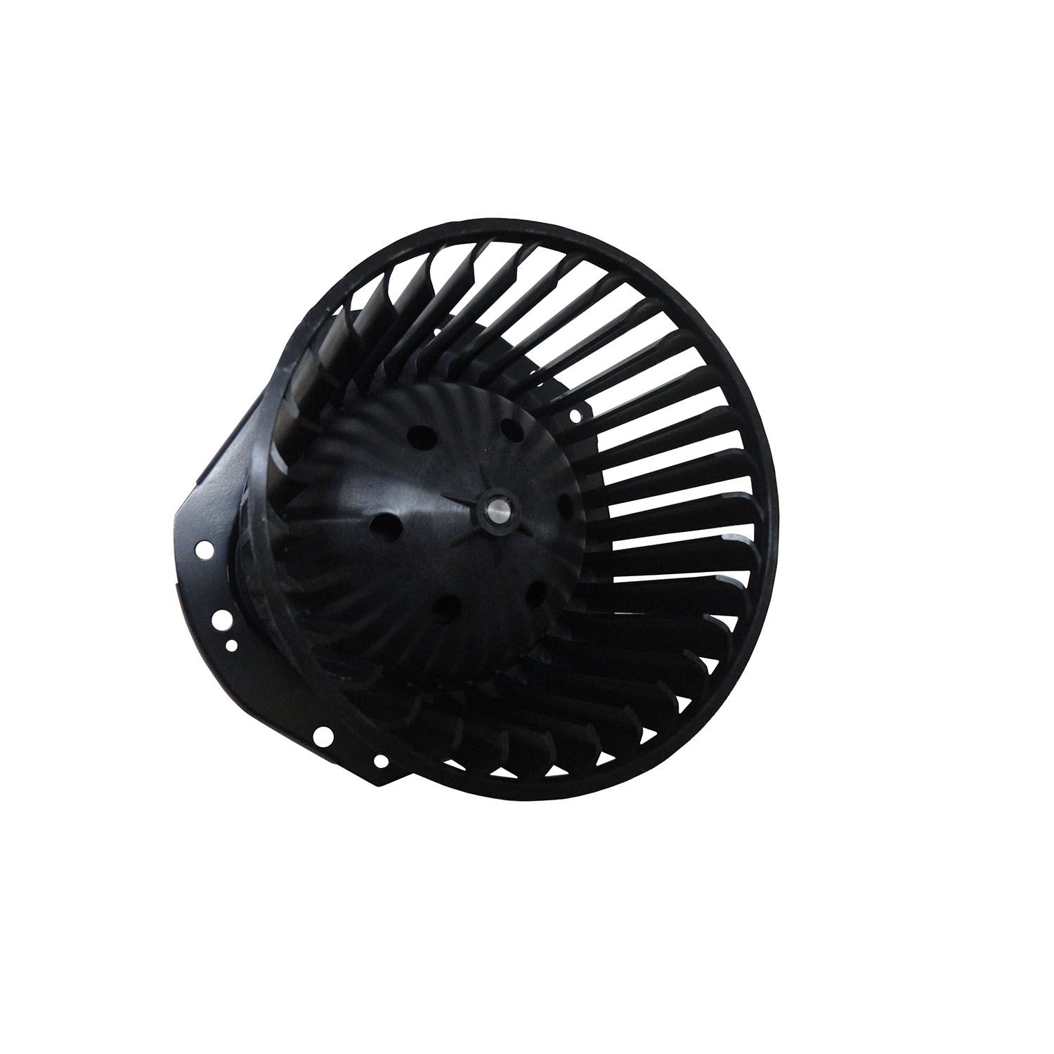 Ventilador Interno do GM S-10 e Blazer - 12 V