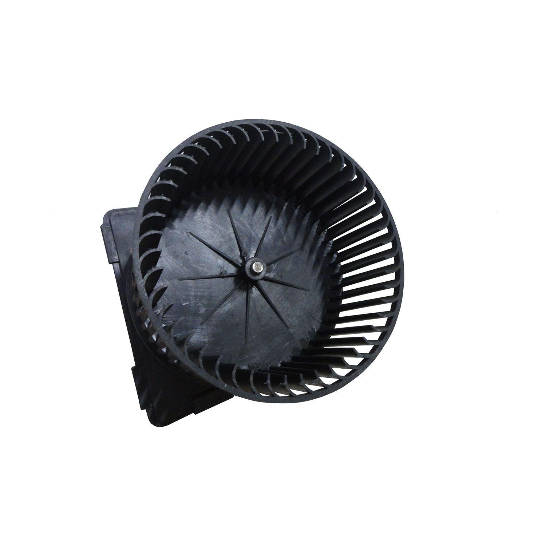 Ventilador Interno do GM Vectra -12 V