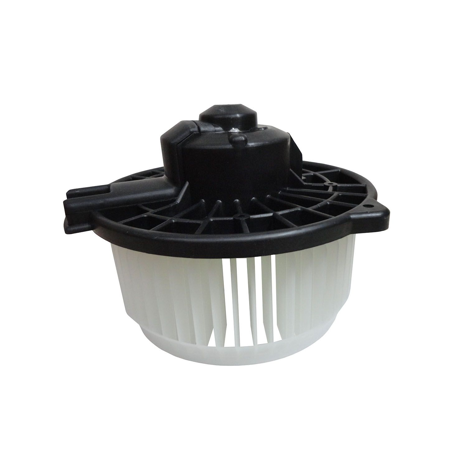 Ventilador Interno do Honda Civic - 12 V
