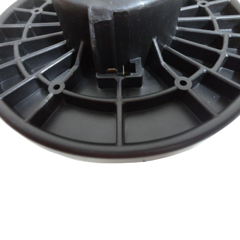Ventilador Interno do Honda Civic - 12 V