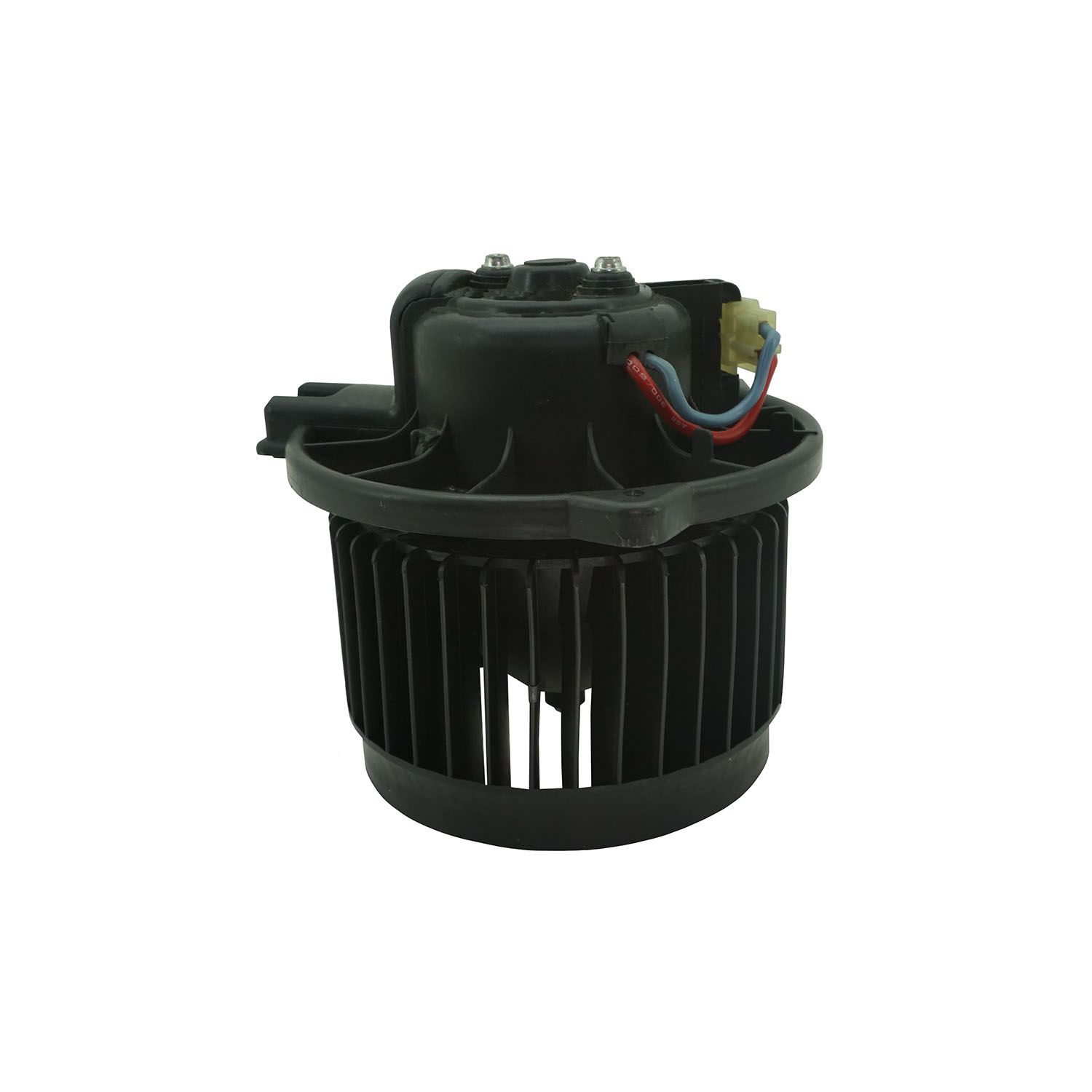 Ventilador Interno do Honda Fit - 12 V