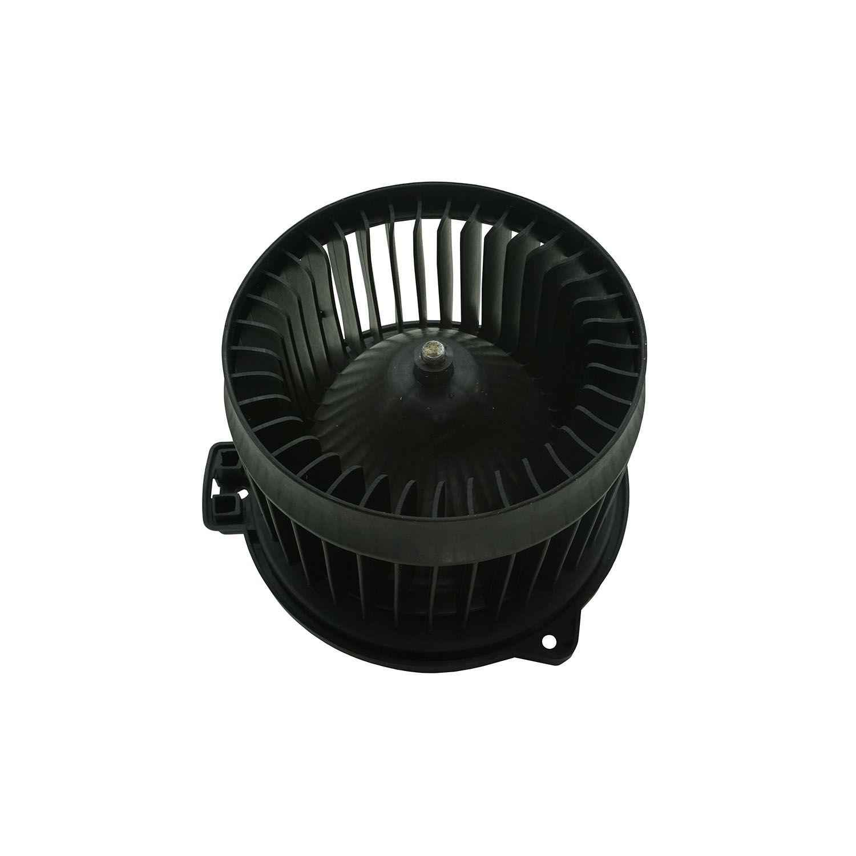Ventilador Interno do Honda Fit - 12 V