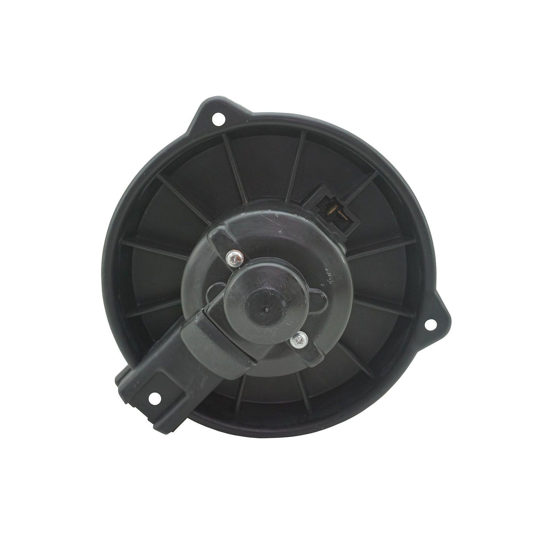 Ventilador Interno do Honda New Civic - 12 V