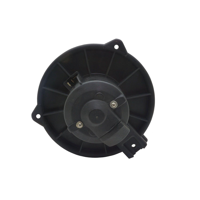 Ventilador Interno do Mitsubishi L200 -12 V
