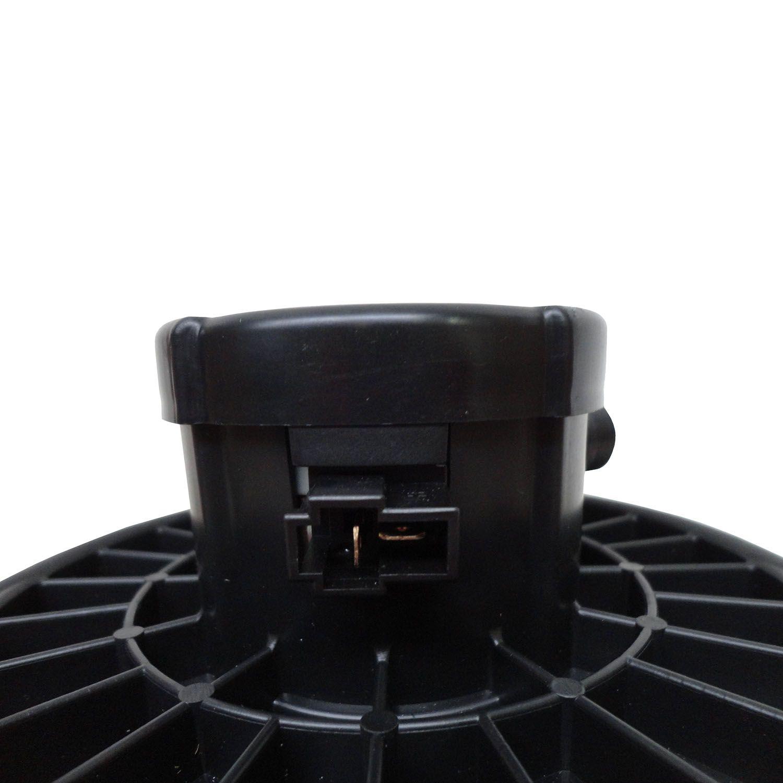 Ventilador Interno do Mitsubishi Pajero TR4 - 12 V