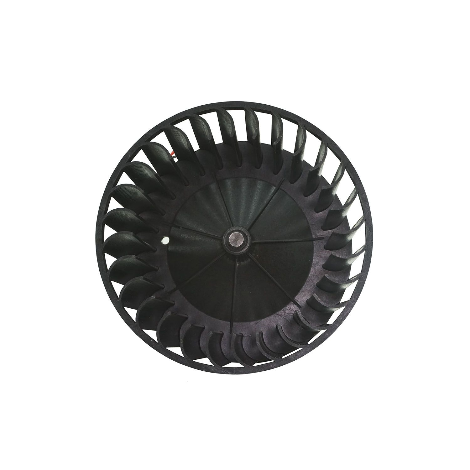 Ventilador Interno do Onibus Mercedes Benz O370 R RS E RSD 371R RS RSD 24V