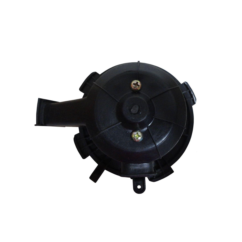 Ventilador Interno do Renault Logan e Sandero -12 V