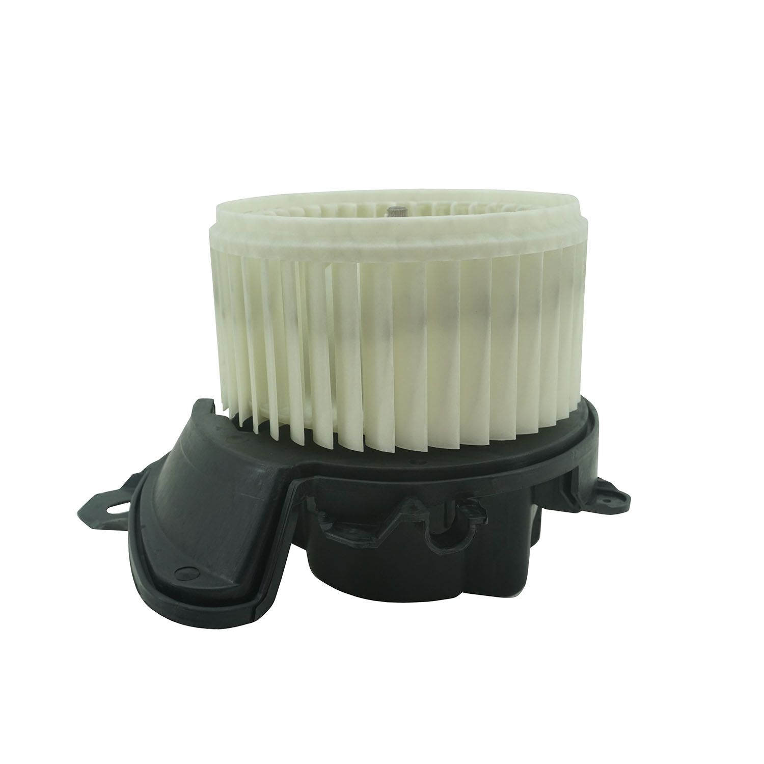 Ventilador Interno do Renault Scenic -12 V