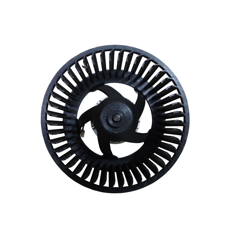 Ventilador Interno do VW Gol Parati Saveiro 1.0 1.6 1.8 2.0 - 12 V