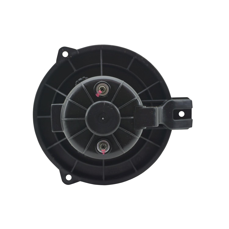 Ventilador Interno Hyundai Hb20 e IX35 de 2016 até 2020