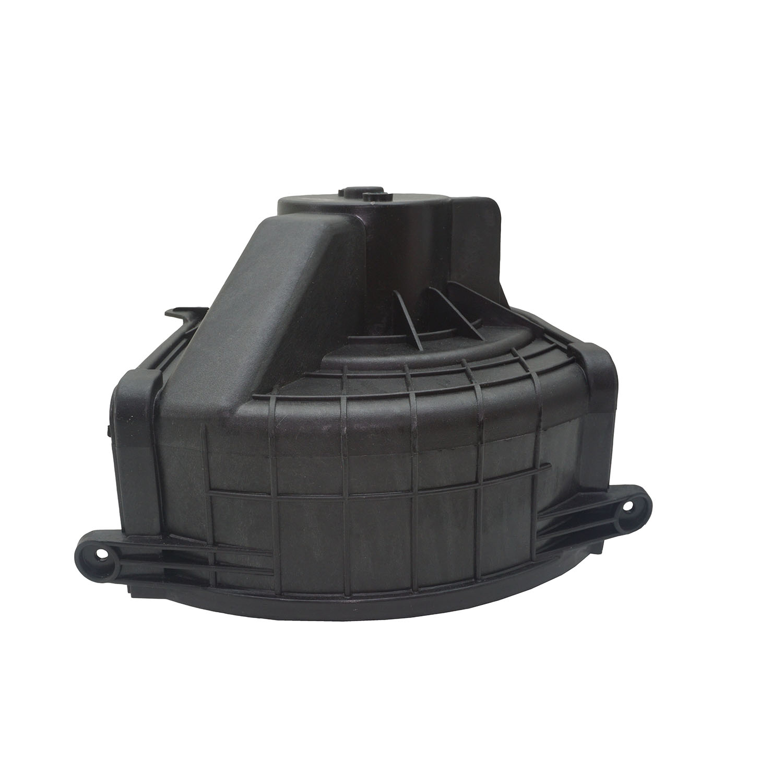 Ventilador Interno Kangoo lll Após 2014 e Master motor M9T 2.3 16V Após 2014