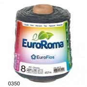 BARBANTE EUROROMA CHUMBO