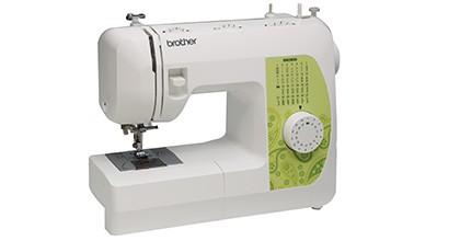 Máquina de Costura Doméstica Brother