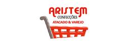 Aristem