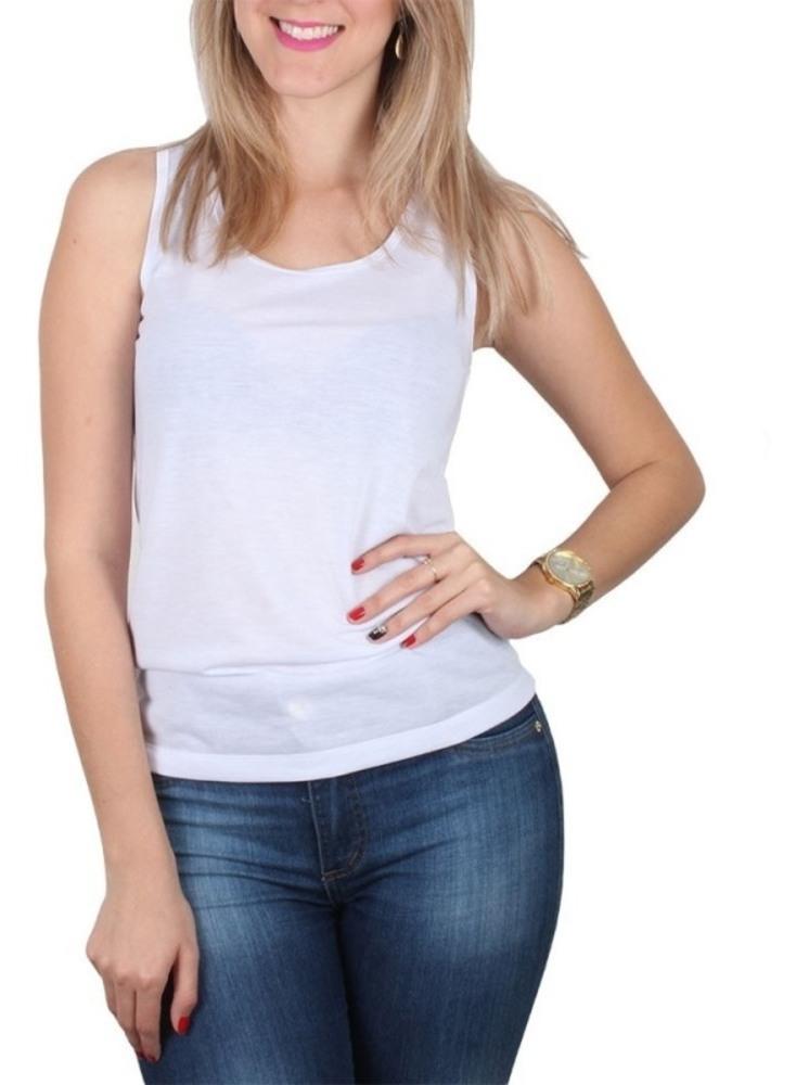 KIT12 REGATA FEMININA - ABADA