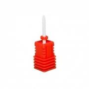 "Broca de Cerâmica para Unhas C01-VM 3-32"""