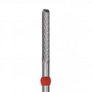 Broca de Tungstênio 1512 - Corte Cruzado Fino - Mig Tools