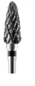 Broca de Tungstênio Maxicut - Cruzado Extragrosso - Pera - 1591 - 90601