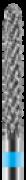 Broca de Tungstênio Maxicut - Cruzado Médio - Bastão - 1502 - 90107
