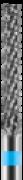 Broca de Tungstênio Maxicut - Cruzado Médio - Bastão Topo Inativo - 1503 - 90106