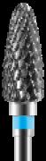 Broca de Tungstênio Maxicut - Cruzado Médio - Pera - 1251 - 90101