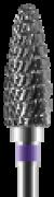 Broca de Tungstênio Maxicut - Espiral Fino - Pera -  5424060Hp - 90201