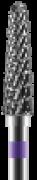 Broca de Tungstênio Maxicut - Espiral Super Fino - Tronco-Cônica -  6925040Hp - 90302