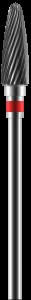 Broca de Tungstênio Minicut - Liso Fino - Pera -  7270.060HP - 90719