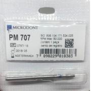 Broca Diamantada PM 707