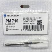 Broca Diamantada PM 710