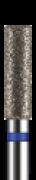 Broca Diamantada PM Precision - Média - Cilíndrica Topo Plano - PM82-N