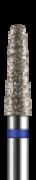 Broca Diamantada PM Precision - Média - Cônica Ponta de Lápis - PM 720 - N
