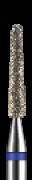 Broca Diamantada PM Precision - Média - Cônica Ponta de Lápis PM859-N