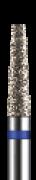 Broca Diamantada PM Precision - Média - Cônica Topo Plano - PM715-N