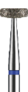 Broca Diamantada PM Precision - Média - Roda - PM21-N