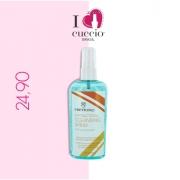Cleansing Spray Antisséptico - 236ml