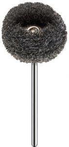 Escova de Polimento PM - 22mm - Scotch Brithe - Extra Fina - Roda - MSH78WH-1-N