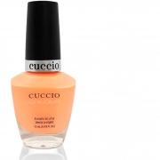 Esmalte Colour - Peach Sorbet