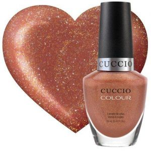 Esmalte Colour - Sun Kissed - 13ml
