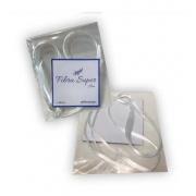 Fibra de vidro Super Slim - 1m