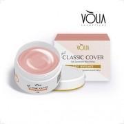Gel Classic Cover - Volia 24g