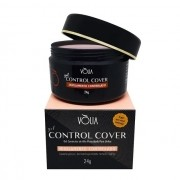 Gel Control Cover Vòlia 24gr