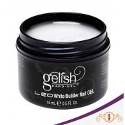 Gel Gelish Hard White Builder 15g