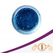 Glitter Flocado Helen Color