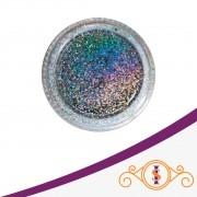 Glitter Hêlen Color Fino