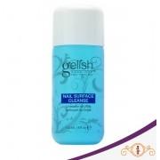 Higienizador de Unhas - Nail Surface Cleanse Gelish - 120ml