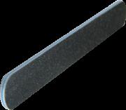 Lixa Flex Preta 80/80 Grit